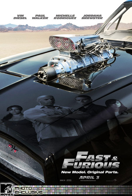 fastandthefurious41_large