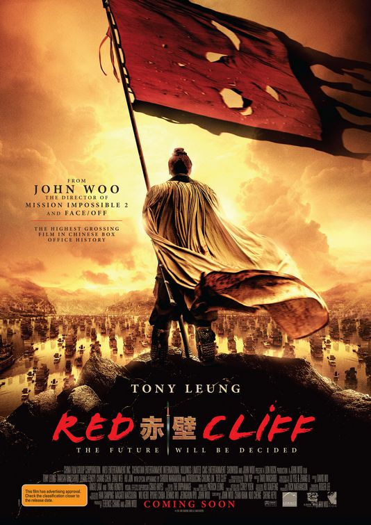 red_cliff