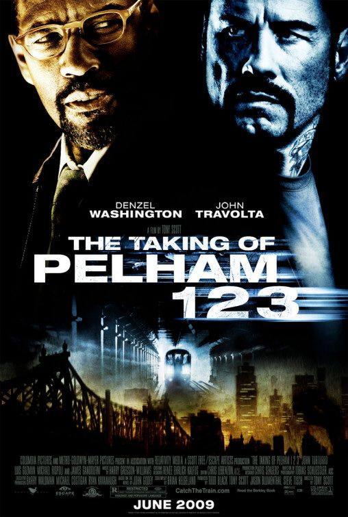 the-taking-of-pelham-1-2-3