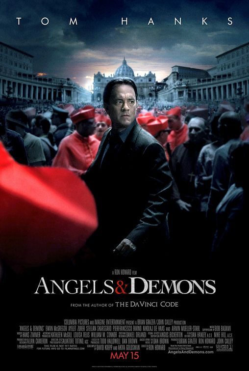 angeles-y-demonios