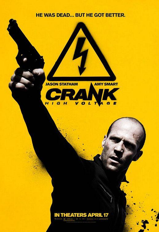 crank_two