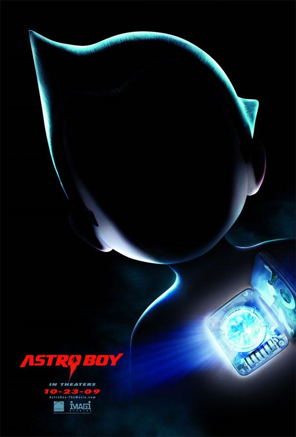 astroboy3_large