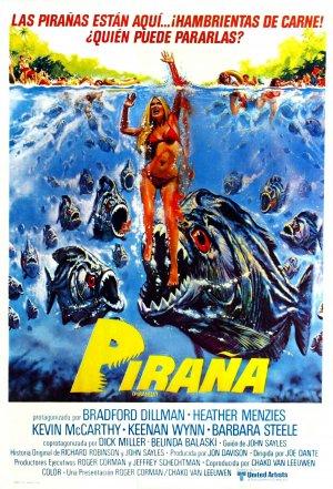 مكتبة الميجا ابلود لتحميل افلام الرعب القديمة برابطين فقط Piranas-3d