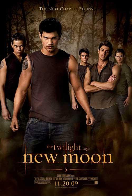 new-moon-2