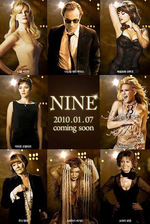 nine4