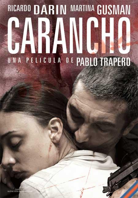 http://www.proximosestrenos.com.ar/wp-content/uploads/2010/03/carancho.jpg