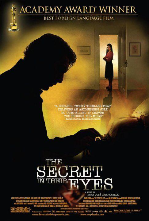 el_secreto_de_sus_ojos_ver2