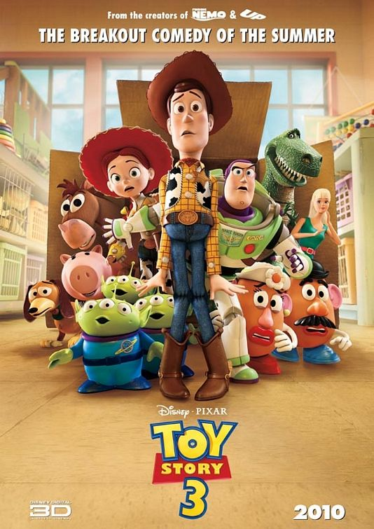 toy_story_three-b