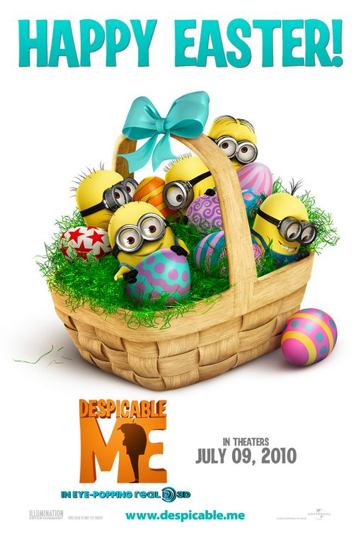 pascuas-despicable