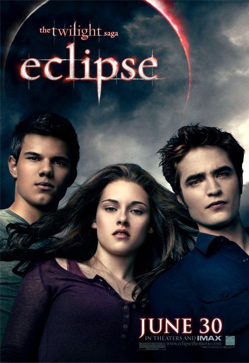eclipse-c