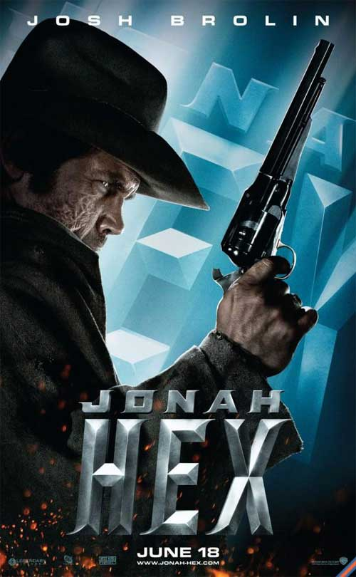 jonah-hex-brolin