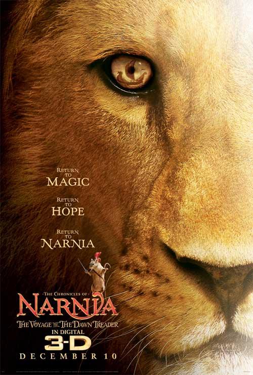 narnia-3-3d