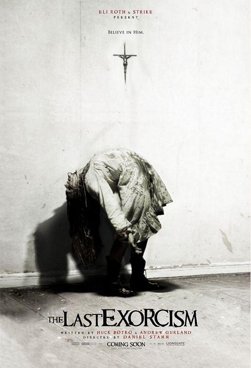 the-last-exorcism