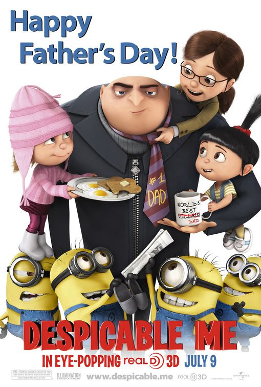 despicable_me_padre