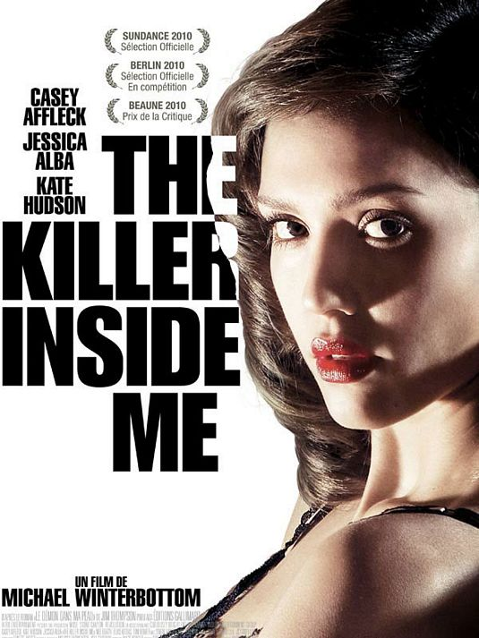 the-killer_inside_me