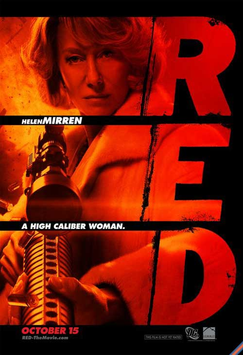 red-mirren