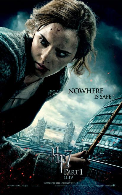 harry_potter_and_the_deathly_hallows_hermione