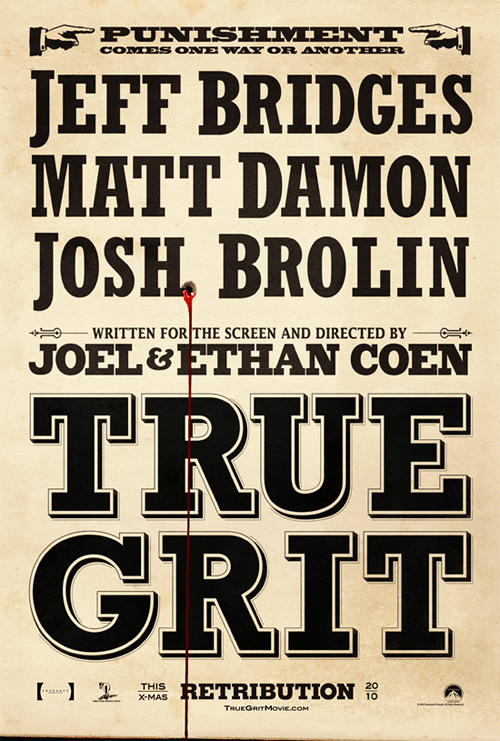 truegrit-officialteaserposter-fullsize