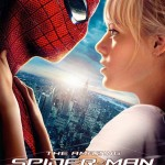 amazingspiderman-poster-spidey-gwen-full