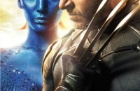 x-men-jackman-lawrence