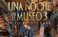 noche-museo-3-local