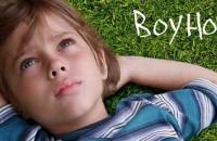 boyhood-trailer