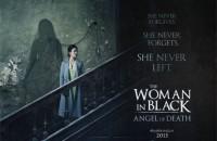 woman-black2