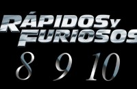 rapidos-furiosos-8-9-10