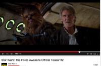 Captura de pantalla 2015-04-16 a las 15.23.32